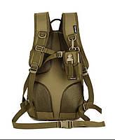 Рюкзак городской тактический Protector Plus, фото 6