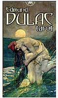 Карты Таро Эдмунда Дюлака (Edmund Dulac Tarot)., фото 1
