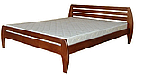 """Ліжко """"Нове 1"""" Тіс, фото 4"""