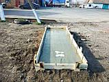Автомобильные весы 12 метров ВА12-40, фото 3