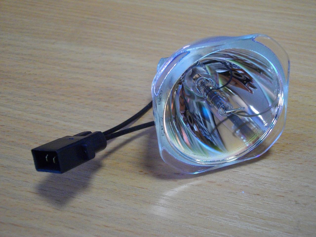 Оригинальная Лампа ELPLP78 для проектора EPSON