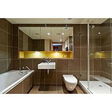 Осушитель влаги для ванной комнаты, обогрев зеркал
