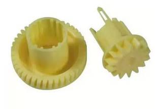 Шестерни ломтерезки Bosch MAS 9101 N   00182025