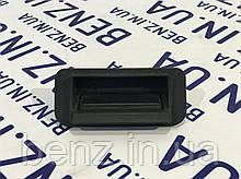 Ручка крышки багажника Mercedes S212 A2127501593