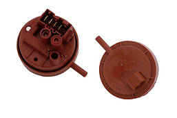 Пресостат для стиральной машины Ardo 651016195, 520000400