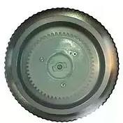 Нож ломтерезки Bosch MAS4201N  00488242