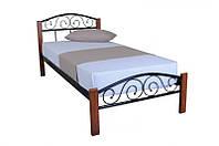 Кровать Респект Вуд
