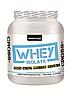 Протеин FFB EnergyBody100% Whey Pure (700 г)