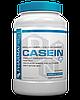 Казеин Pharma First Casein Plus (910 г)