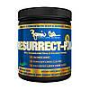 Регенерационная смесь для приема на ночь Ronnie Coleman Resurrect-P.M. (200 г)