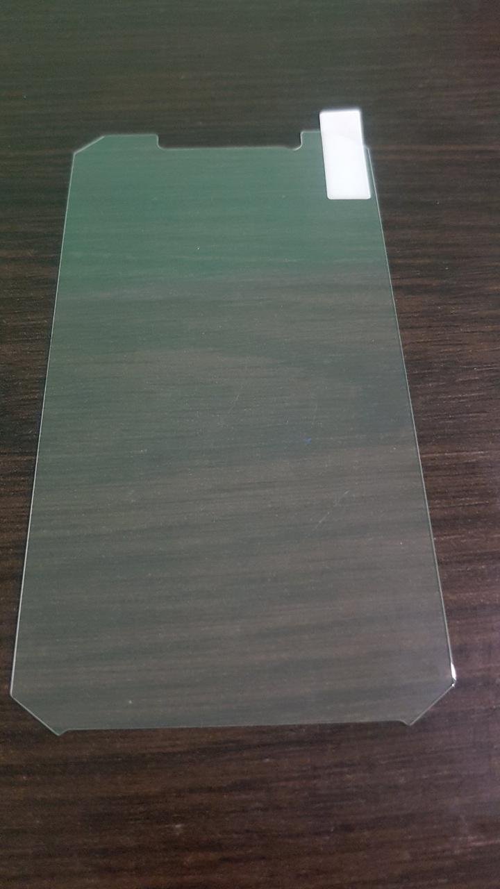 Оригинальное Защитное стекло Doogee S60 2.5D