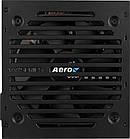 Блок питания Aerocool VX 800 Plus 800W, фото 6