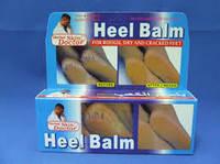 Крем Heel Balm от трещин на пятках 50г