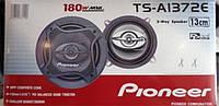 Акустика Pioneer TS-A1372E Автомобильные колонки