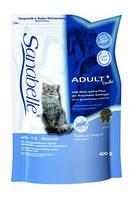 Корм для кошек Bosch Sanabelle Adult форель, 0,4 кг