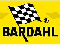 Акция на ТМ Bardahl от интернет-магазина BiBiOil!!