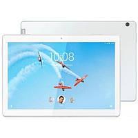"Планшет Lenovo Tab M10 TB-X505F 2/32GB Wi-Fi 10,1"" Polar White, фото 1"
