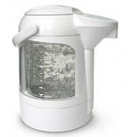 Электрочайник-Термос VES 3200 (термопот)