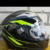 Шлем F2, фото 2