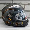 Шлем F2, фото 3