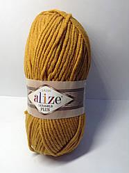 Пряжа lana gold plus Alize