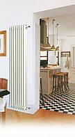 Алюминиевый радиатор Global EKOS Plus 1600/95 (Италия), фото 1