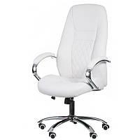 Кресло Alize (Ализе) white