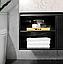 Комплект мебели для ванной Antel RD-9029/1, фото 3