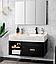 Комплект мебели для ванной Antel RD-9029/1, фото 2