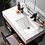 Комплект мебели для ванной Antel RD-9029/1, фото 4