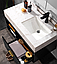 Комплект мебели для ванной Antel RD-9029/1, фото 5