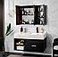 Комплект мебели для ванной Antel RD-9029/1, фото 6