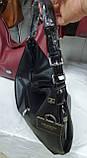 Качественные женские сумки Премиум Класса 2отд (2цвета)37*42см, фото 2