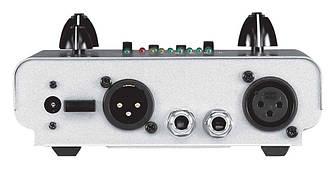 BEHRINGER MIC200 ULTRAGAIN Мікрофонний підсилювач