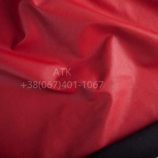 Стрейчевая кожа для одежды
