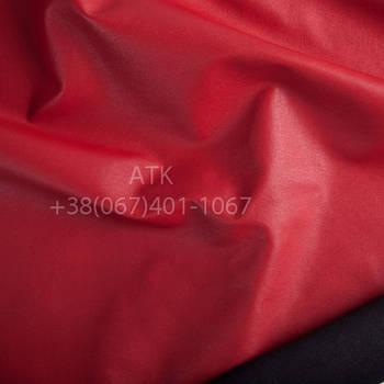 Стрейчева шкіра для одягу
