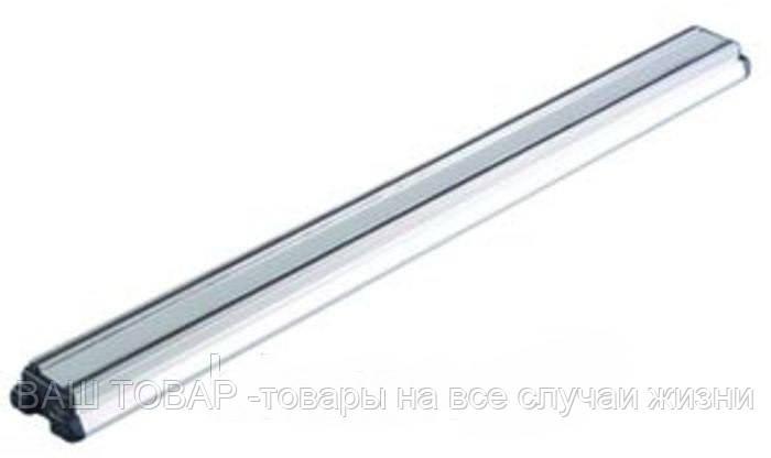 Магнитная планка для Ножей 500 мм