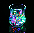 Стакан с подсветкой Color Cup, фото 3