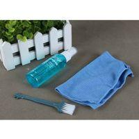 Чистящее средство FH-HB021