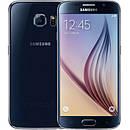 Чехлы для Samsung Galaxy S6