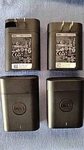 Dell 24w зарядний пристрій для планшета Dell venue 11 pro 5130 7130 7139 7140