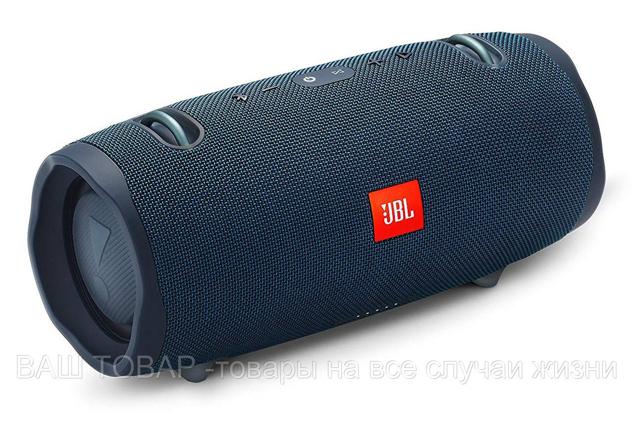 Колонка Bluetooth JBL XTREME2 BIG