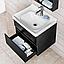 Комплект меблів для ванної Zenin House RD-9033, фото 5