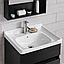 Комплект меблів для ванної Zenin House RD-9033, фото 6