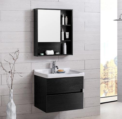 Комплект мебели для ванной Zenin House RD-9033