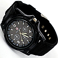 Часы армейские Swiss Army, фото 2