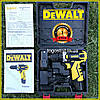 Шуруповерт аккумуляторный DeWALT DCF680G2 (12В/ 2А). Шуруповёрт dewalt деволт. ГАРАНТИЯ 12 месяцев!, фото 2