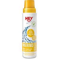 Засіб для прання вовни Hey-Sport Merino Wash 250мл