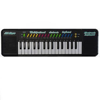 Музыкальный инструмент Синтезатор Bambi 6832A (US00342)