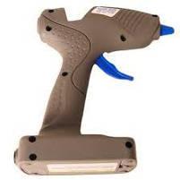 Пистолет для силиконового клея S 609, фото 3